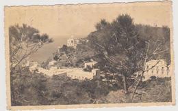 Tunisie: CPA: 2 CPA Vue De Korbous - Rares - 1937 - Tunisie