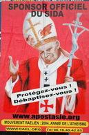 - 75 - Paris (75) - Carte Postale Moderne - Affiche - 5.387 - Sonstige