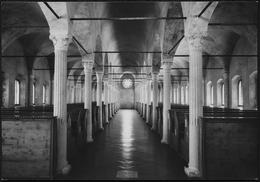 CESENA 1960 : Biblioteca Malatestiana - Cesena