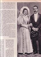(pagine-pages)ITALO SVEVO Successo1959/03. - Books, Magazines, Comics