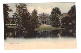 Dusseldorf - Germania
