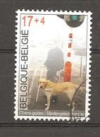 Bélgica - Belgium - Yvert  2789 (usado) (o) - Bélgica