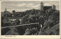 11030963 Rastenburg Ostpreussen Bruecke Ketrzyn - Pologne