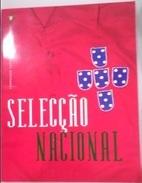 MAGAZINE SUR L' ÉQUIPE NATIONALE DU PORTUGAL 2000 - Books, Magazines, Comics