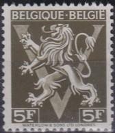 Belgie  .    OBP    .    688     .     **    .      Postfris    .   /   .  Neuf  SANS  Charniere - Belgien