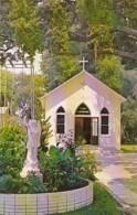 Florida Tarpon Springs St Michael's Shrine - Etats-Unis