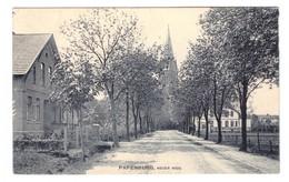 Papenburg - Non Classificati