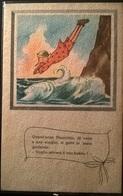 PINOCCHIO - Fairy Tales, Popular Stories & Legends