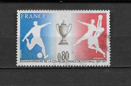 LOTE 1822  ///  FRANCIA 1977 - France