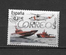 LOTE 1822  ///  ESPAÑA AÑO 2008 - 1931-Today: 2nd Rep - ... Juan Carlos I