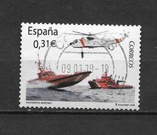LOTE 1822  ///  ESPAÑA AÑO 2008 - 1931-Hoy: 2ª República - ... Juan Carlos I