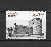 LOTE 1822  ///  ESPAÑA AÑO 2009 - 1931-Today: 2nd Rep - ... Juan Carlos I