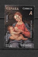 LOTE 1822  ///  ESPAÑA AÑO 2013 - 1931-Hoy: 2ª República - ... Juan Carlos I