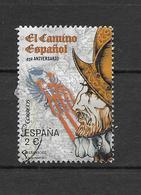 LOTE 1822  ///  ESPAÑA AÑO 2017 - 1931-Hoy: 2ª República - ... Juan Carlos I