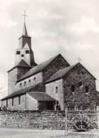 CPM - WAHA - Eglise Romane Saint-Etienne (XIe Siècle) - Marche-en-Famenne