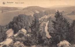 ROCHEFORT - Route De Jemelle - Rochefort