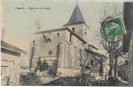 55 LOT 3 B De 8 Belles Cartes De La Meuse , état Extra - Cartes Postales