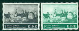 Ireland 1975 Europa MUH Lot15737 - 1949-... Republic Of Ireland