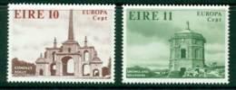 Ireland 1978 Europa MUH Lot15297 - 1949-... Republic Of Ireland