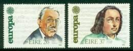 Ireland 1985 Europa MUH Lot15302 - 1949-... Republic Of Ireland