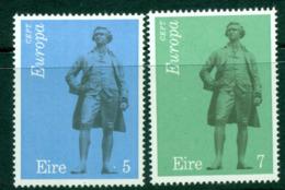 Ireland 1974 Europa MUH Lot15736 - 1949-... Republic Of Ireland