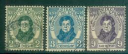Ireland 1929 Daniel O'Connell FU Lot78594 - 1922-37 Irish Free State