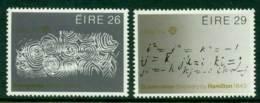 Ireland 1983 Europa MUH Lot15301 - 1949-... Republic Of Ireland