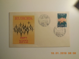 Sevios / Andorra / **, *, (*) Or Used - Stamps
