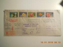 Sevios / Nederlandse Antillen / **, *, (*) Or Used - Curaçao, Nederlandse Antillen, Aruba