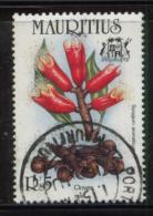 Mauritius (Maurice) Cloves R5 - Maurice (1968-...)