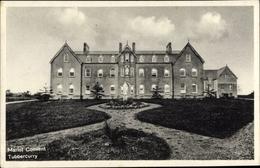 Cp Tubbercurry Sligo Irland, Marist Convent - Ireland