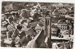 CP Maule Maules L'Eglise 78 Yvelines - Maule