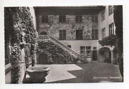 RHEINFELDEN Rathaushof - AG Argovie