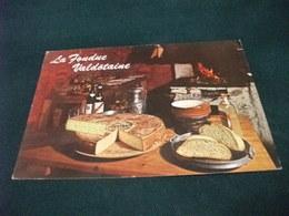 LA FONDUE VALDOTAINE  BOTTIGLIE VINO - Ricette Di Cucina