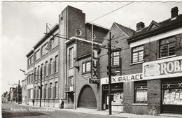 Kapellen;cinéma Lux-Palace. - Kapellen