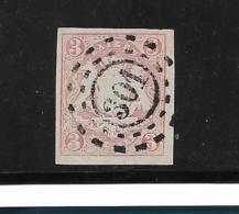 D-Bay071 / Bayern, Mi.Nr. 15, Mühlrad 301 (+ 4)Marktbreit - Bayern