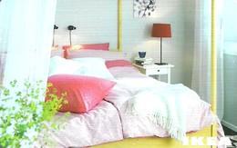IKEA * FURNITURE STORE * SWEDEN * SWEDISH * TABLE LAMP * Ikea 2010 01 Ch B * Switzerland - Cartes Cadeaux