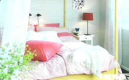 IKEA * FURNITURE STORE * SWEDEN * SWEDISH * TABLE LAMP * Ikea 2010 01 Fr E * France - Cartes Cadeaux
