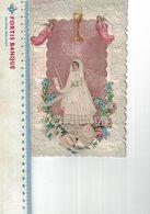 Souvenir De Première Communion - Autres