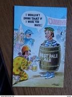 KOOPJE / Doos Postkaarten (3kg430)  Allerlei Landen En Thema's (veel Azië) - Zie Foto's - Cartes Postales