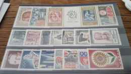 LOT 436661 TIMBRE DE FRANCE NEUF** LUXE - France