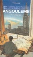 SCHUITEN : Programme Salon ANGOULEME 2003 - Books, Magazines, Comics