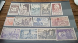 LOT 436664 TIMBRE DE FRANCE NEUF** LUXE - France