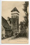 Vieux Moulin De Sarlat - Sarlat La Caneda