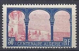 No .263   X - Frankreich