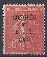 No .264 0b - Frankreich