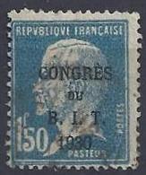 No .265 0b - Frankreich
