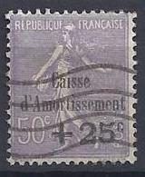 No .267 0b - France