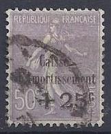 No .267 0b - Frankreich