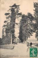 91 210 SOISY SOUS ETIOLLES Avenue Du Pont - France